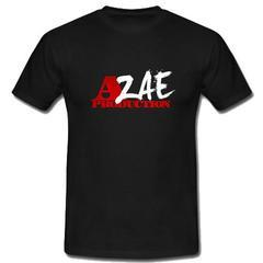 A Zae Production T-Shirt