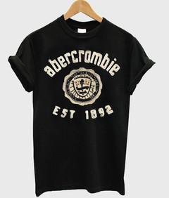 Ambercrombie T-Shirt