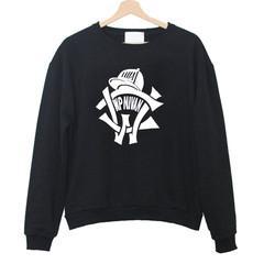 WP nivan sweatshirt
