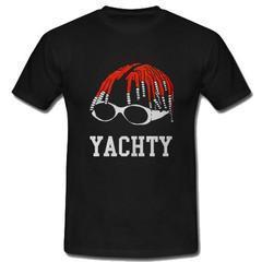 Yachty T-Shirt