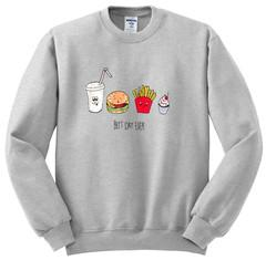 best day ever sweatshirt