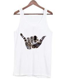 fresh tops tank top