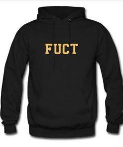fuct hoodie