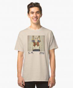 1992 Classic T-Shirt