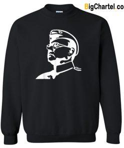 Aoc Chief Of Staff Sweatshirt-Si