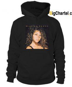 Existlong Mariah Carey Mariah Carey Hoodie-Si