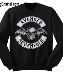 Avenged Sevenfold Sweatshirt