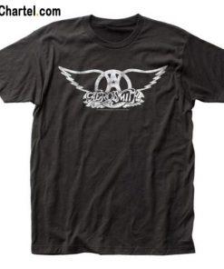 Aerosmith TShirt