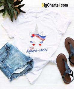 Ameri-Corn T Shirt