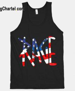 American Rage Tanktop
