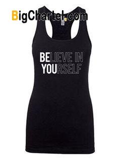 Be You Tanktop