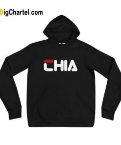 Chia Hoodie