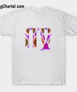 virgo zodiac sign Tshirt