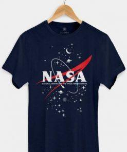 44 Trendy T-shirt
