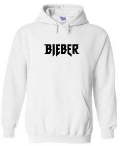 Bieber Hoodie