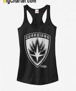 Guardians Tank Top