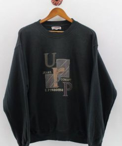 UP Renoma Sweatshirt