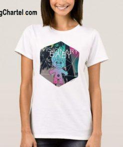 Visionary baby T-Shirt
