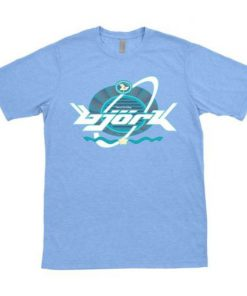 Y2K Aesthetic Institute 00s T-shirt