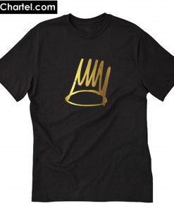 Born Sinner T-Shirt PU27
