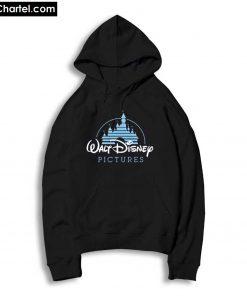 Walt Disney Pictures Hoodie PU27