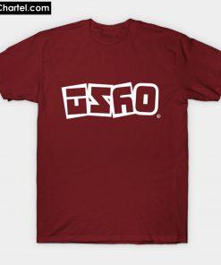 Zekko T-Shirt PU27