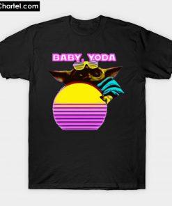Baby kids T-Shirt PU27
