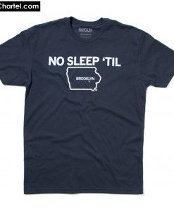 Brooklyn T-Shirt PU27
