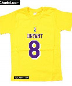 Bryant T-Shirt PU27