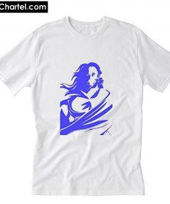 Casotec Bajrang T-Shirt PU27