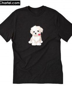 Chinese Year Of The Rat 2020 T-Shirt PU27