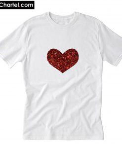 Valentines T-Shirt PU27