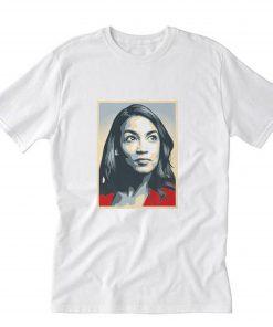 AOC T-Shirt PU27