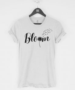 Bloom T-Shirt PU27