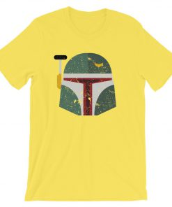 Bounty Hunter T-Shirt PU27