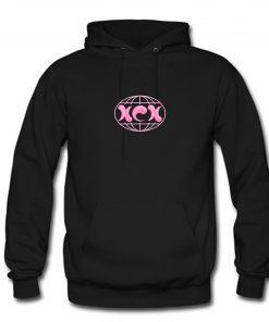 Charli XCX Hoodie PU27