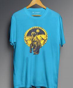 90s GRATEFUL DEAD T-Shirt PU27