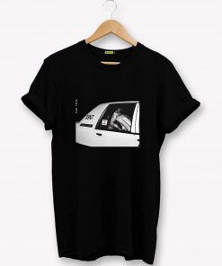 39n7 the 1975 T-Shirt PU27