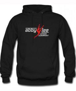 Abby Lee Dance Company Hoodie PU27