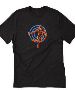 Vintage Daredevil T-Shirt PU27